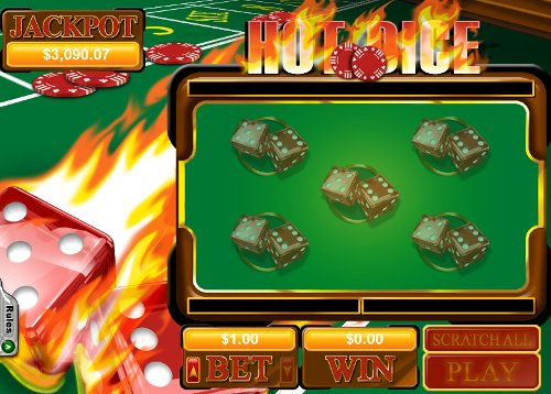 New casino games poker at the casino tips